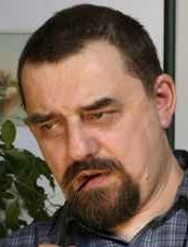 Andrzej Jakiel