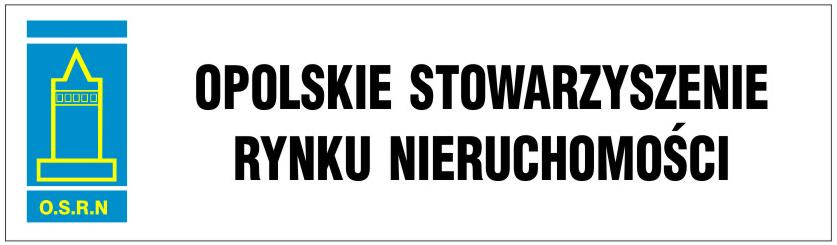 Logo OSRN