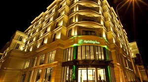 hi_lodz_budynek_noc_logo