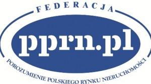 pprn_logomałe