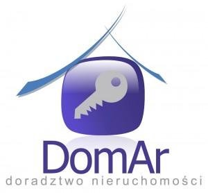 DOMAR_LOGO