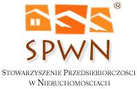spwn_logo