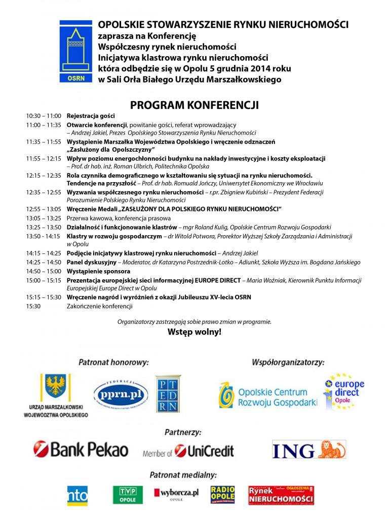 Program_www_72dpi