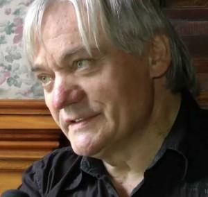 Jan Olczyk