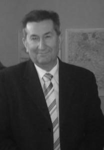 Jerzy Dzikowski