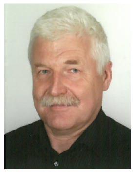 Krzysztofa Kuryłowicza