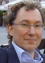 Adam Polanowski