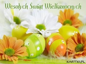 wesolych_swiat_wielkanocnych_88