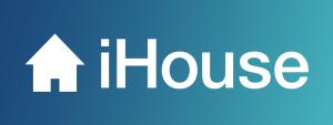 logotyp_iHouse