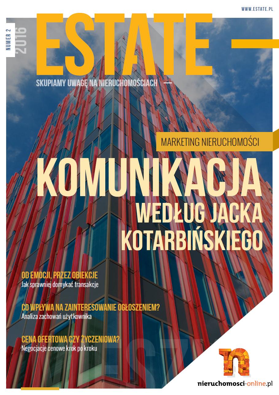 okladka-2-2016