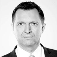 Cezary Szewczak