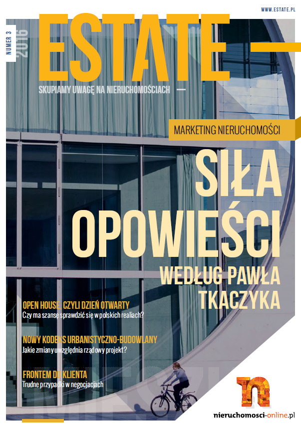 estate-03-2016-okladka