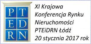 logo-ptedrn