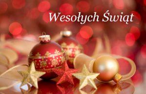 christmas2010a