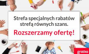 strefa-rabaty