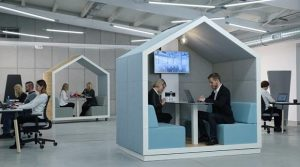 jak-wyciszyc-powierzchnie-biurowa-proste-porady-system-treehouse