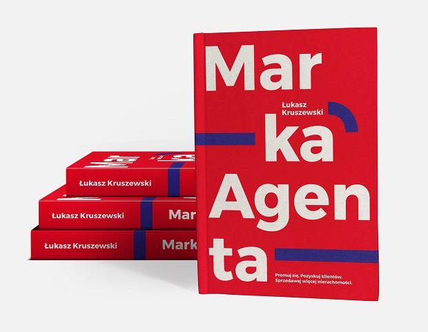 ksiazka-marka-agenta-materialy-prasowe