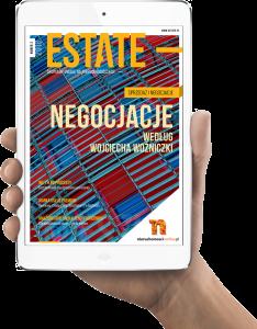 hand-estate-2-2018