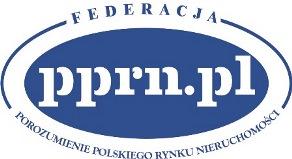 pprn_logo_male