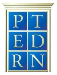 logo-ptedrn-cienie-236x300