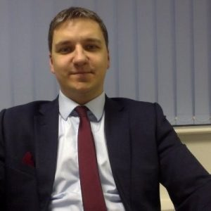 wojciech-leopold-mortgage-advisor-w-profit-tree