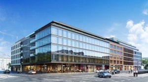 inwestycja-ogrodowa-office-warimpex