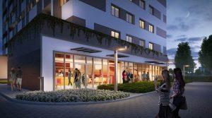 gdyby-nie-pkp-ubyloby-700-hektarow-gruntow-pod-program-mieszkanie-plus-inwestycja-korona-pragi