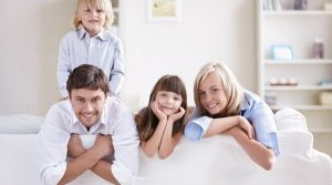 polacy-sa-w-ogonie-europy-pod-katem-przestrzeni-mieszkaniowej-61772680-shutterstock-com