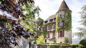 posiadlosc-chateau-de-bavois-zdjecie-ofertowe-luxify-com