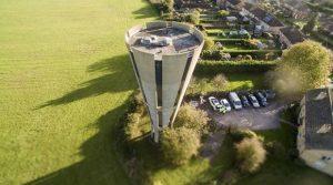 budynek-wiezy-cisnien-tonwell-zdjecia-ofertowe-awdisposals-co-uk