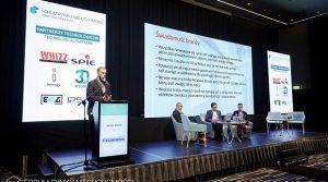 konferencja-forum-rynku-nieruchomosci-2018-jan-rusek-materialy-prasowe-forum-rynku-nieruchomosci