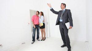 ofertowanie-mieszkania-14507907-shutterstock-com