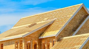 przykladowa-budowa-domu-drewnianego-szkieletowego-205510705-shutterstock-com
