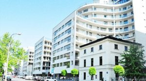 wizualizacja-inwestycji-apartamenty-solec-24-domiporta-pl