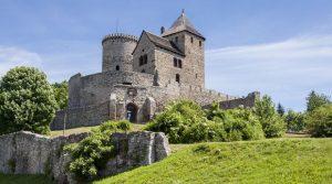 zamki-i-palace-na-uzytek-w-portugalii-204292300-shutterstock-com