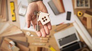 transakcje-mieszkaniowe-bez-podatku-czy-to-mozliwe-materialy-prasowe