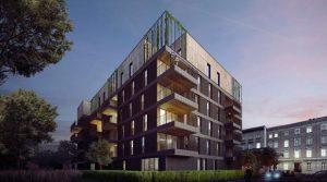 wizualizacja-inwestycji-apartamenty-zygmunta-materialy-prasow