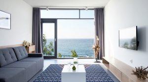 z24141568ihinwestycja-boulevard-residence-w-ustroniu-morskim