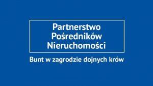 grafika-partnerstwo-posrednikow-nieruchomosci-bunt-w-zagrodzie-dojnych-krow