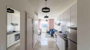 sprzedam-mieszkanie-warszawa-bialoleka