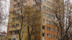 sprzedam-mieszkanie-wroclaw-wroclaw-fabryczna