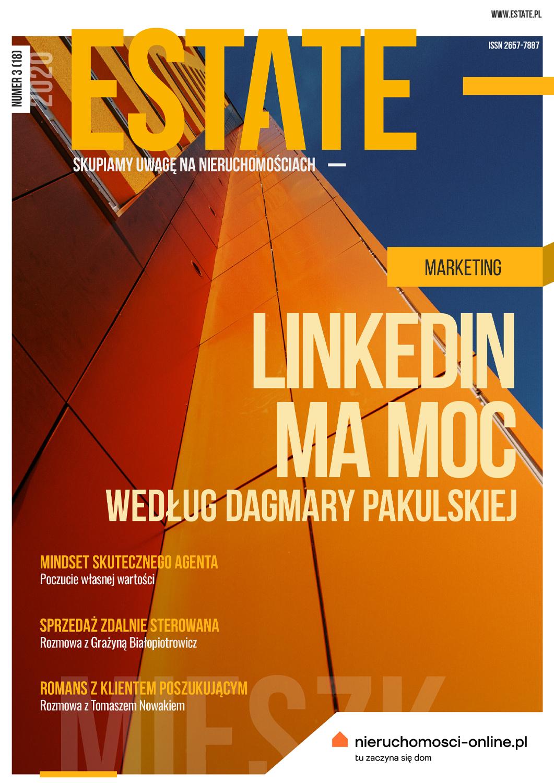 estate_03-2020-okladka-mid