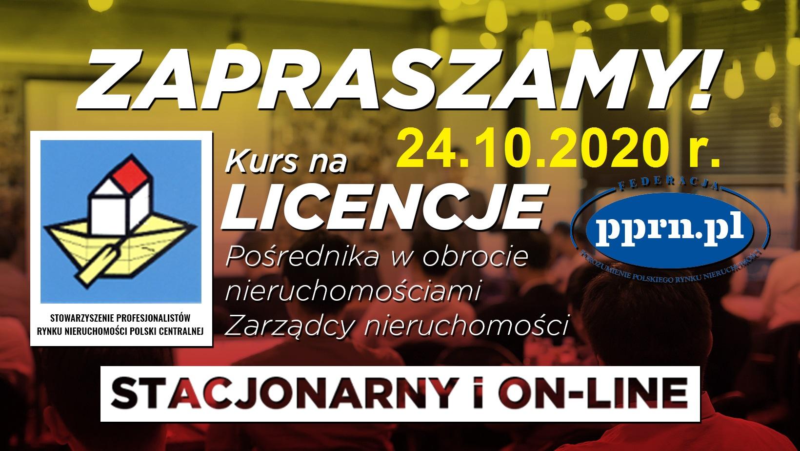 stacjonarny-i-online-kurs-24x