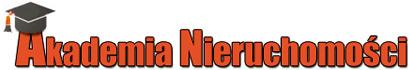 akademia-nieruchomosci-logo