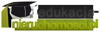 edukacja-nieruchomosci