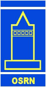 osrn-logo