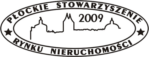 psrn-logo