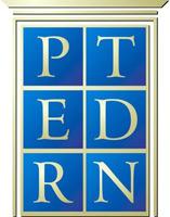 pteidrn-logo