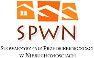 spwn-logo
